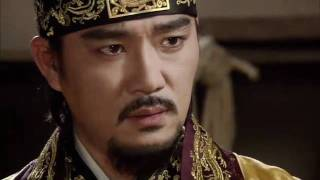 King Gwanggaeto the Great #04 20120129