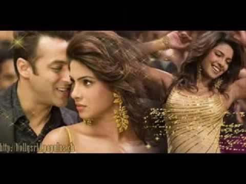 Aishwarya Rai Hot Scene from YouTube · Duration:  1 minutes 34 seconds