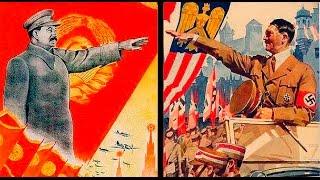 Україна в Німецько-радянській війні 1941-45 рр. (укр.) ЗНО з історії України.