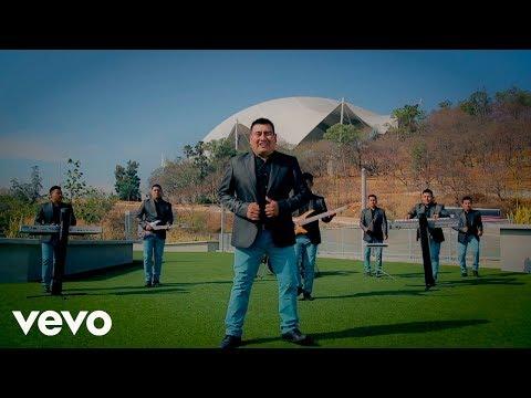 Grupo Soberano De Tierra Mixteca - NO ME LLORES (Video Oficial 2018)
