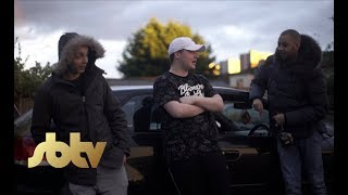 When Dizmack, shogun and Esskay teamed up with Zack the Lad, this a...