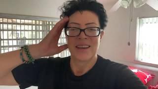 🔴 неудавшийся  ПОЛЁТ 🔴 АНГЕЛЫ ХРАНИТЕЛИ мистика боязнь воды 15.01.2020