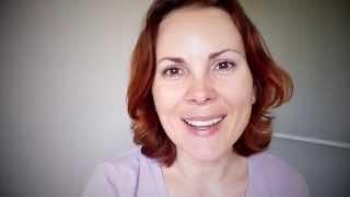 12 Week Transformation Challenge Message From Jane Orlov - Jenya Russian Firecracker