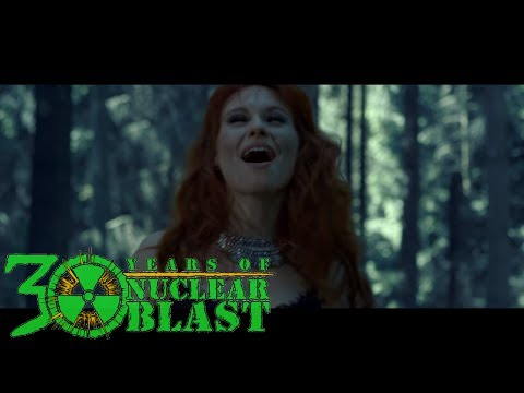 ELUVEITIE - Epona (OFFICIAL VIDEO)