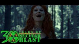 Смотреть клип Eluveitie - Epona