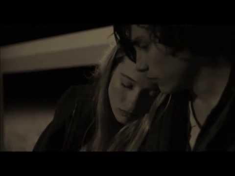 Romeo Santos - Llevame Contigo (Official Video)