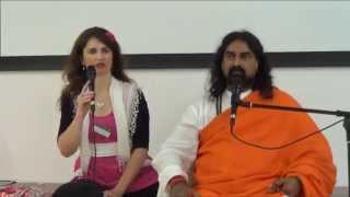 Mohanji - The story behind Shiva Kavach mantra