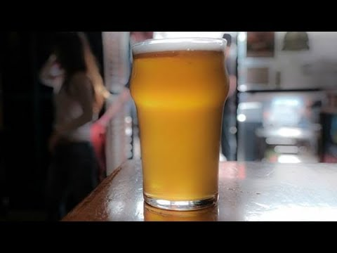 Beer lovers make pilgrimage to Santa Rosa for Pliny the Younger IPA
