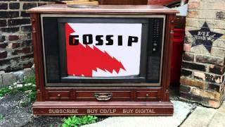 The Gossip – Ain