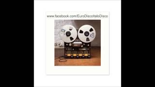 Michael Jackson - Billie Jean [Pop, USA, 1983] {HQ 320 kbps sound}