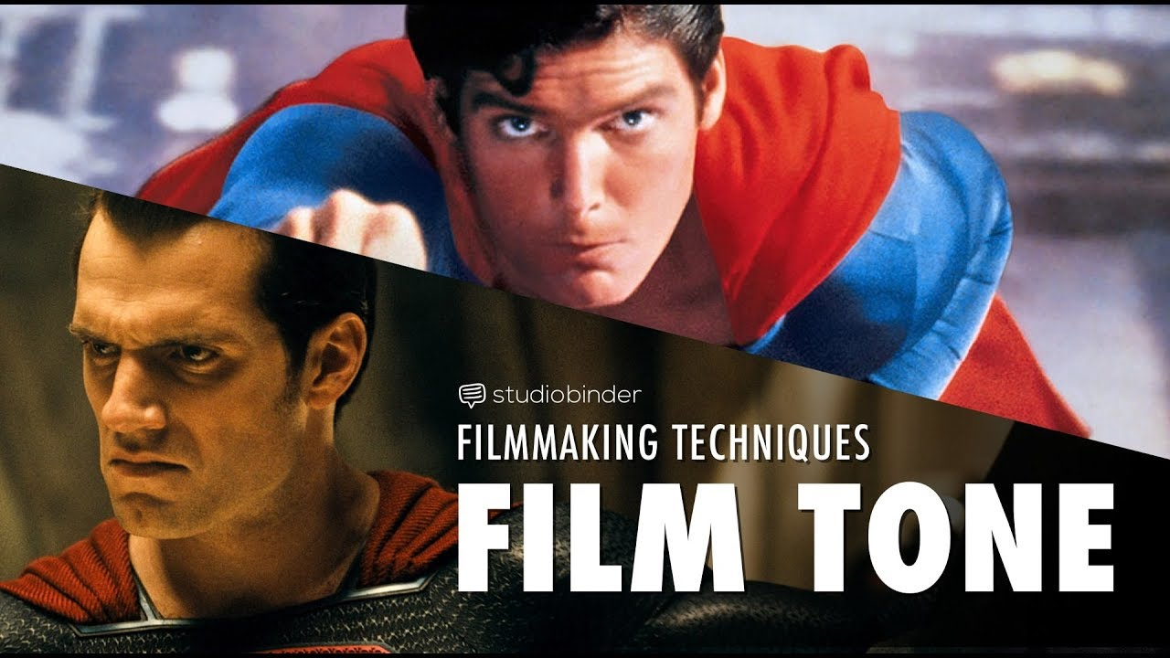 film techniques and examples The visual techniques toolkit this is our glossary of visual techniques in this post, you will find all of the relevant techniques you need for analysing an image and explanations of what these techniques are.