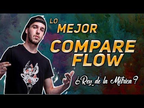 Lo MEJOR De COMPARE FLOW | ¿REY De La MÉTRICA?