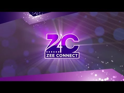 Zee Connect - Season 4 Episode 41