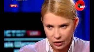 Савiк Шустер VS Юлiя Тимошенко Шустер LIVE 7.05.2014