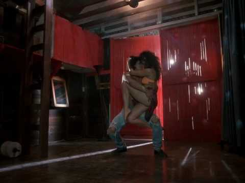 Salsa (1988 film) Salsa The Motion Picture 1988 Part 310 YouTube