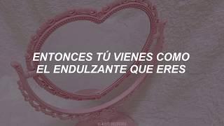 [ Ariana Grande ] - Sweetener // Traducción al español