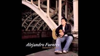 Alejandro Fuentes - Motel Room Song