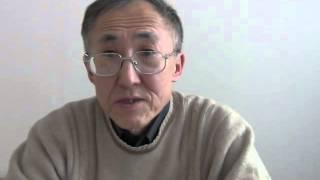 Система национальных счетов (Дырхеев К.П.) - 1 лекция