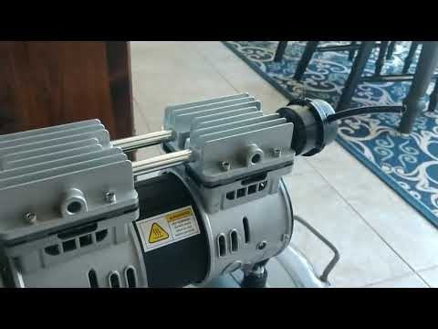my-review-of-the-california-air-tools-ultra-quiet-compressor-8010