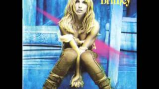 Britney Spears - Anticipating - Britney