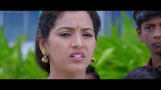 Latest Tamil  Movie 2018 | Exclusive New Release Tamil Movie | New Tamil Movies 2018 | HD 1080