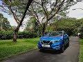 Nissan Qashqai 2 0 Premium 360 Video -    By Revv Motoring