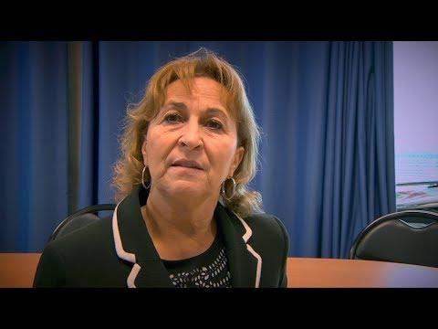 Le projet de loi Immigration de Macron bafoue des droits fondamentaux inscrits dans la Loi