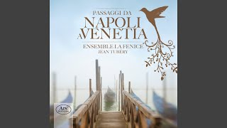 """Motets for 5-8 Voices: Book 4 for 5 Voices, """"Canticis canticorum"""": No. 22. Pulchra es, amica..."""