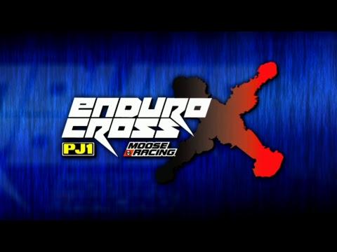Boise, ID | AMA Endurocross Round 6 | Live