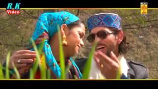 Kullvi Album मेरी शोभना     Singer :  Narender Thakur