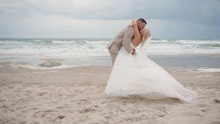 Download Video Oldt Wedding Highlights MP3 3GP MP4