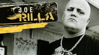 Joe Rilla - Deutsch Rap Hooligan ( XZOZ ELECTRO MUSIC RMX ) 2012 2011