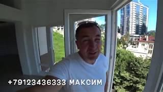 Продается квартира с ремонтом - 82т.р.за м2. РЕМОНТ!!!!