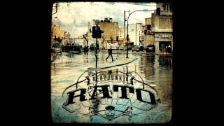 Beatjunkie Rato - After the Rain Instrumental