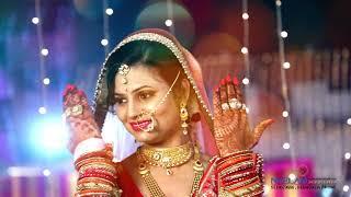 ARPIT WEDS RASHI #Wedding Teaser [NEELAM STUDIO MEERUT]+91-9719679666