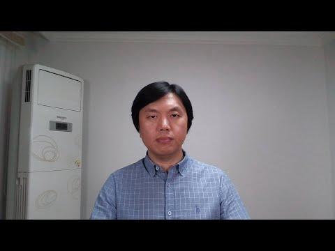 王毅到韩国,一番话让人大跌眼镜,中国官员的逻辑不同于常人
