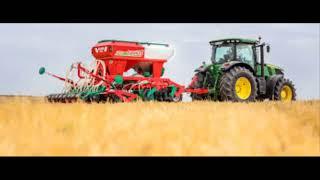 maszyny z agromasz i ROLNIK Z HOLYWOD
