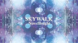 Novelbright - また明日
