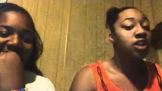 lesbians that squirt part 2