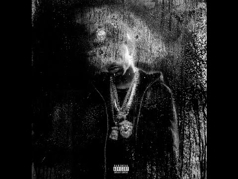 Big Sean - I Know Ft. Jhene Aiko (HOUR...