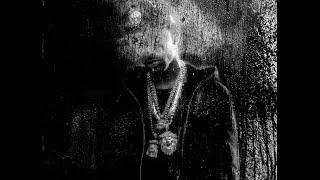 Big Sean - I Know Ft. Jhene Aiko (HOUR LOOP)