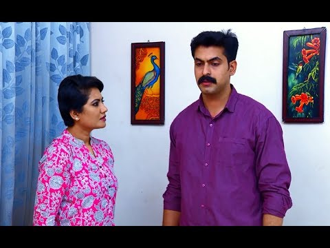 Mazhavil Manorama Athmasakhi Episode 518