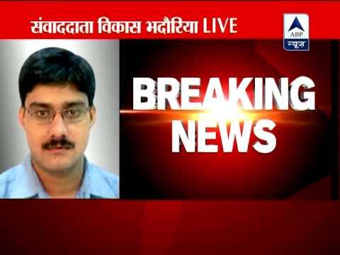 Giriraj Kishore endorses Narendra Modi for PM candidate