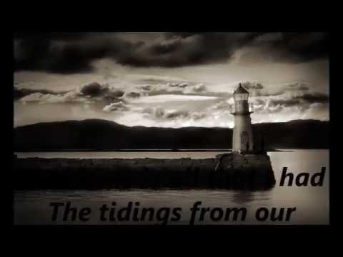 Katatonia The Fall Of Hearts Wallpaper Katatonia Residual Lyrics Youtube