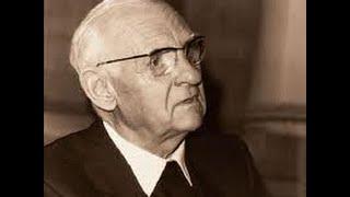 REVELACIÓN, TRADICIÓN Y ESCRITURA SEGÚN Hans Urs Von Balthasar _ 3
