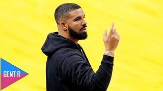 Top 75 Rap Songs Of June 2019