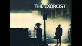 The Exorcist Theme Prog Metal Arrangement