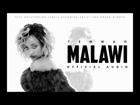 Temwah : Malawi (Offiial Audio)