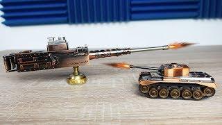 29 besondere und interessante Feuerzeuge -  alte Feuerzeug Sammlung!