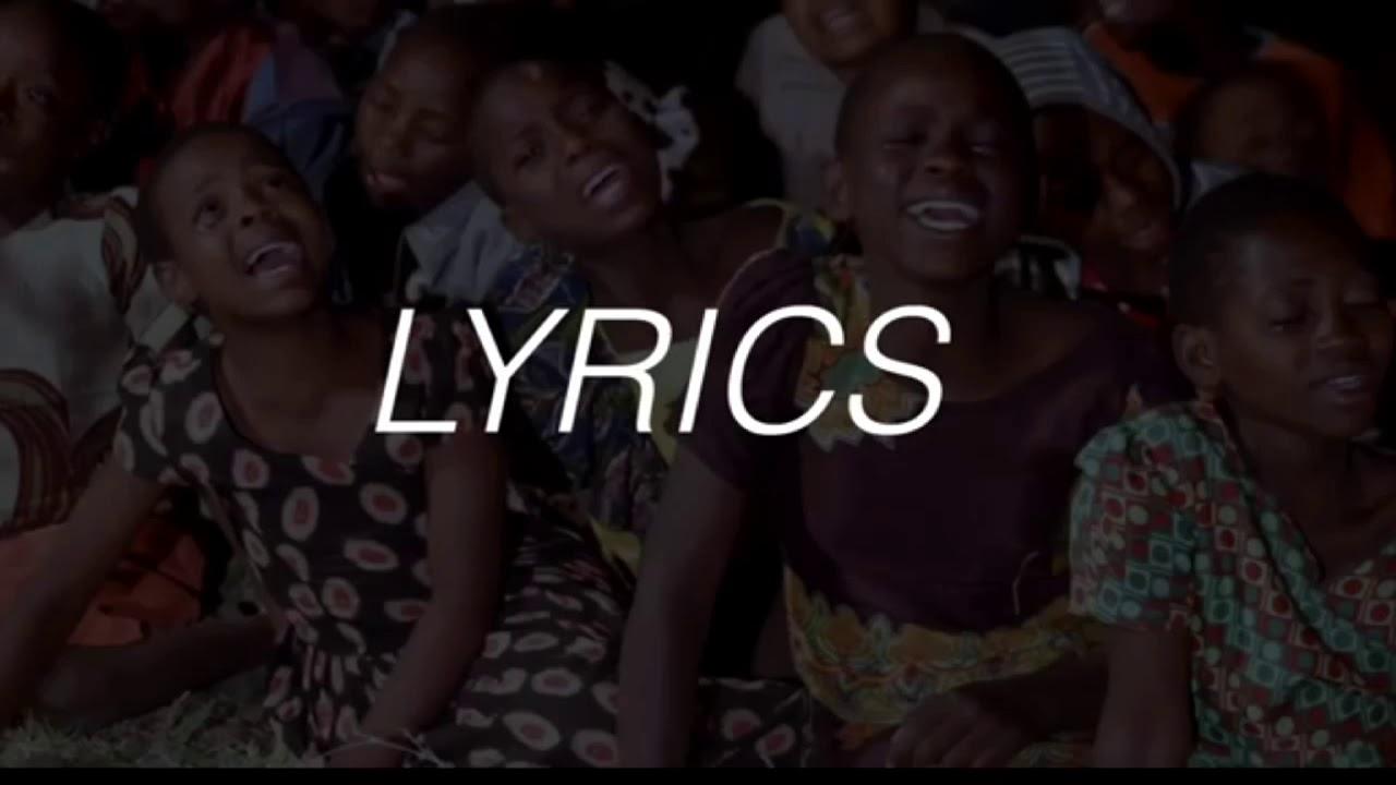 Download WASAIDIE - LYRICS